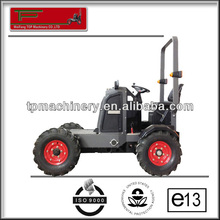 2wd 20hp diesel tractor gps for sale