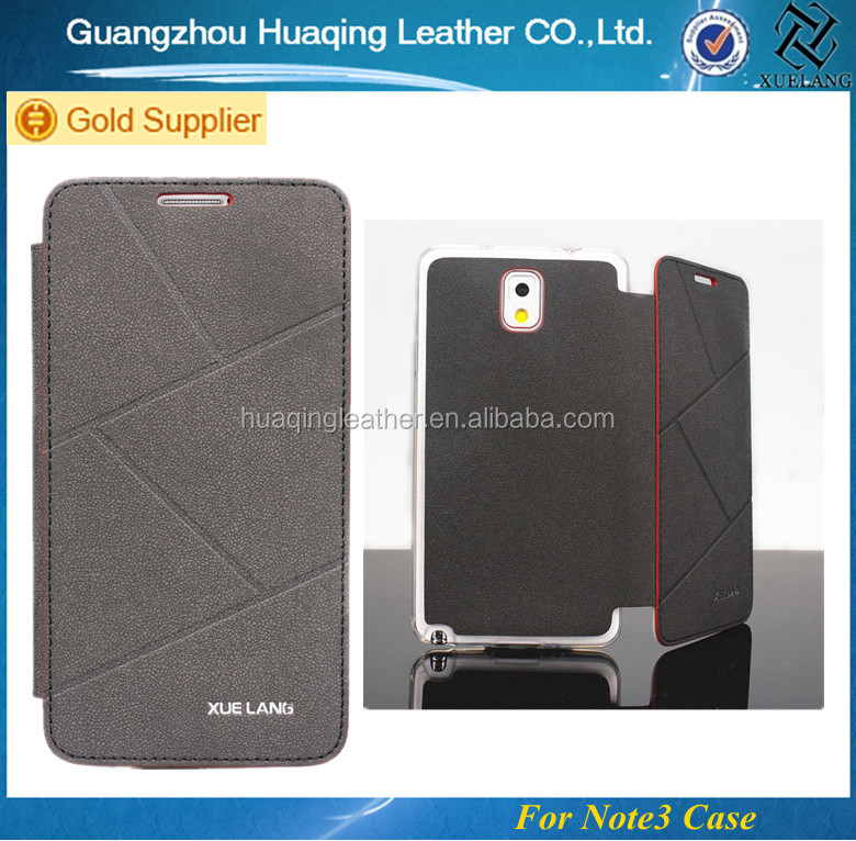 note3 mobile phone n9006 case ,wholesale price note3 mobile phone n9006 case