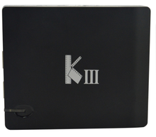 Kiii Tv Box K3 Kiii S905 2G 16G Android Tv Box With Led Indicator Dual Wifi Bluetooth V4.0 In Stock No Monthly Payment