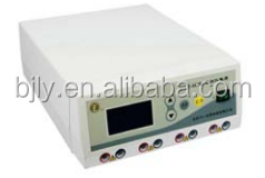 New Version DYY-6C Electrophoresis Power Supply, Electrophoresis Machine DYY-6C
