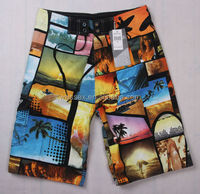 2014 hot sale comfortable board shorts for promotion