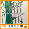 powder coated woven wire fencing