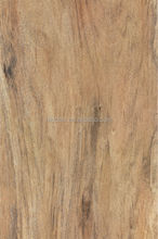foshan wood floor tile---Nanmu