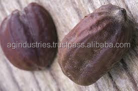 NATURAL JOJOBA SEED OIL FOR CREAMS/SHAMPOOS/CONDITIONERS
