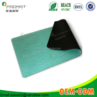 Wholesale Online Pet Litter pet mat for dog cat, cat litter mat