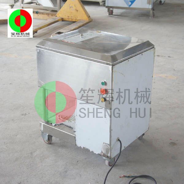 suitable for food factory use tripe cutter PG-100