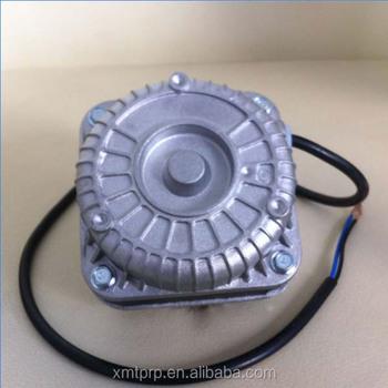 Shaded Pole Fan Motor Speed Control Buy Shaded Pole Fan