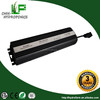 250W 400W 600W 1000w hydroponics grow light electronic ballast,1000 watt ballast hps dimmable