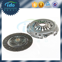 Clutch kit for renault 7701474519/7701476973/8200327497