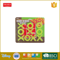 2015 plastic tic tac toe funny games toys educational toys