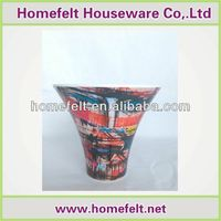 Hot selling frosted glass mugs manufacturer