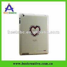 Hard Case For Ipad3