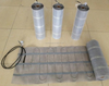 Foil Floor Heater Underfloor Heating Foil