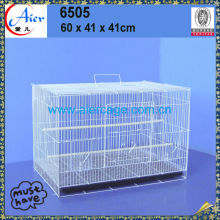 China manufactured canary breeding cage canary bird cage with factory price