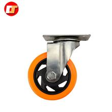 Widely Application Durable castors