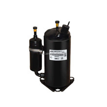 High quality DC inverter single cylinder GMCC compressor
