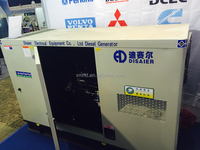 10kw generator with cheap price and good quality by alibaba china supplier