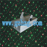Star Laser Stage Lighting