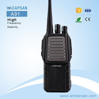2016 wholesale 2 way radio CE FCC approved handy walkie talkie 8w