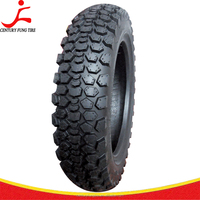 china motorcycle tubeless scooter tire 130/90-10