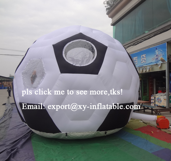 clear inflatable lawn tent giant inflatable dome tent