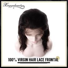 Brand new 100 percent human hair wigs, brazillian virgin hair, natural black hair