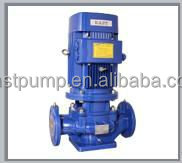 Circulation Pump 15hp Water Pump Single Stage Centrifugal Pump High Quality at Competitive Price