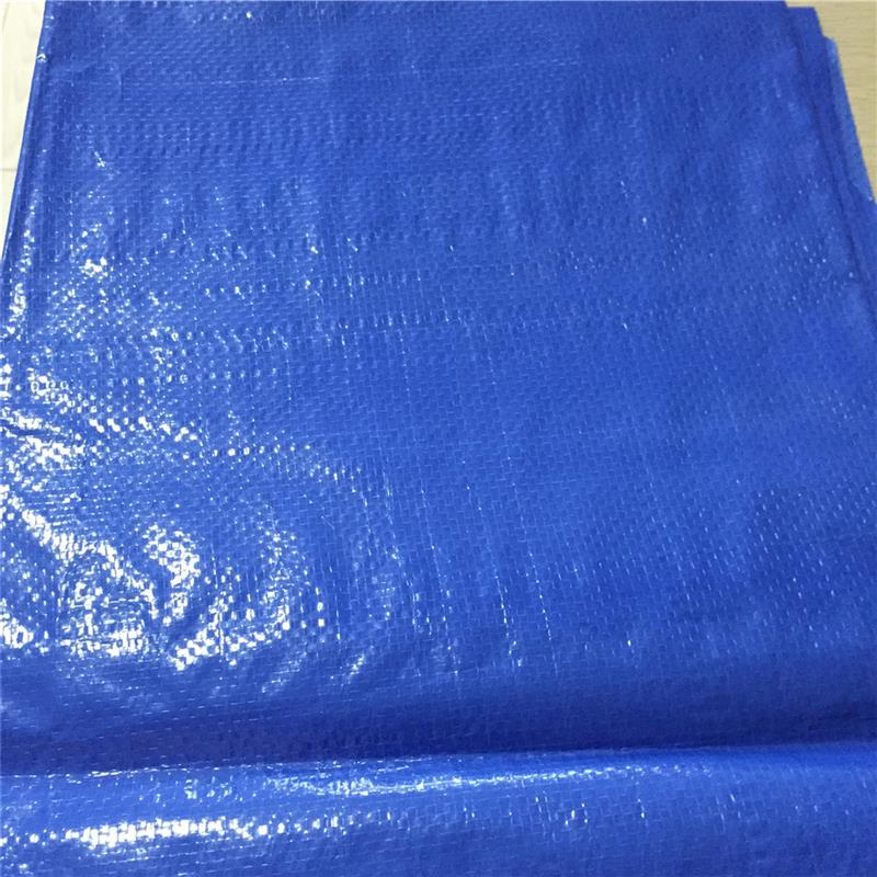 Fireproof hdpe tarpaulin rolls for sale