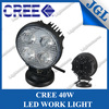 Hot selling!! 20W LED WORK LIGH LAMP new led patriot lighting products