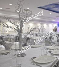2014 sbl35 neue qualitativ hochwertige hochzeit baum tischdekoration fr hochzeits und party dekoration - Dekoration Baum