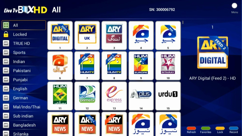 Star sport 3 live tv online hd