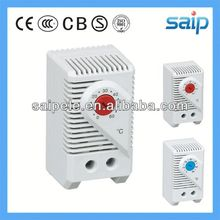 SMALL&HIGH SENSITIVITY towel warmer thermostat