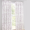 New Tulle Shielding Floral Curtains Window Screen Bedroom Living Room Decorations Curtains/drape/panel/treatment