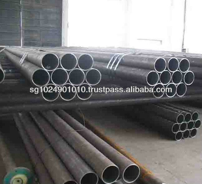 pipe api-5l-gr. x42 psl 2 carbon steel