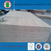 natural ash veneer laminated mdf board price in kerala