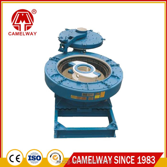 pe 400x600 jaw crusher wholesale online