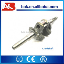 Auto Ignition engine CRANKSHAFT fits for Honda GX160