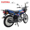 PT125-B Best-selling Chinese Four-stroke Powerful Motorcycle Spare Parts