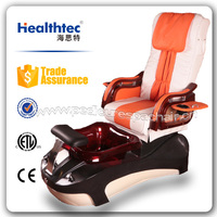 spa chairs hot wax machine hair removal with all purpose salon chairs