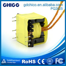 PQ2625 outpower 10 to 1000 W high reliability transformer bushing