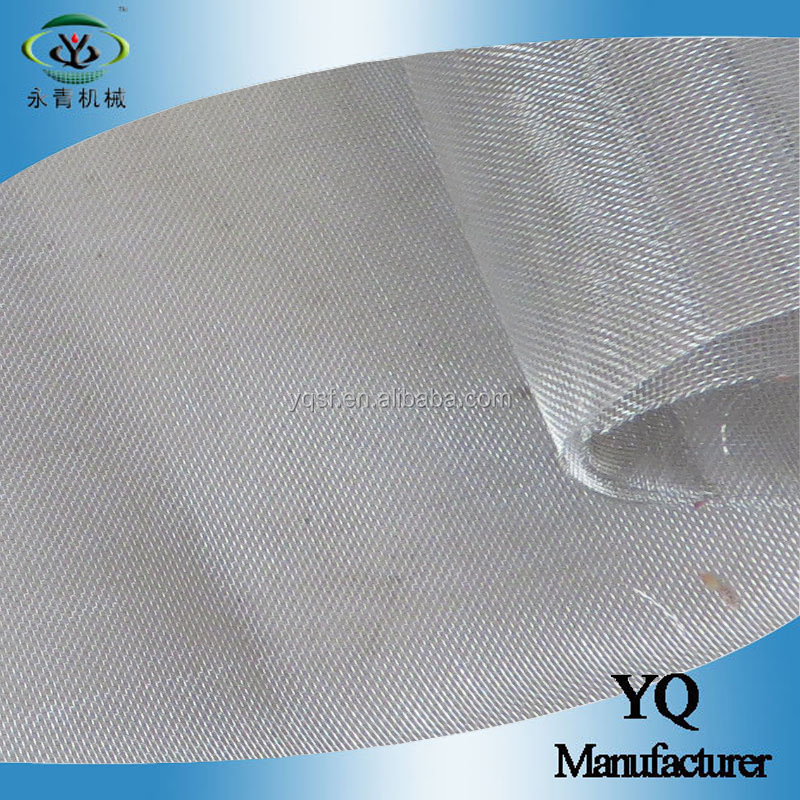 stainless steel wire <strong>mesh</strong> for vibrating screen