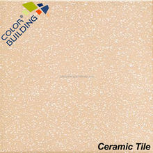 stone coated roof tile fiberglass roof tile ceramic roof tile