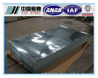 china supplier stainless steel sheet 316 harga plat besi