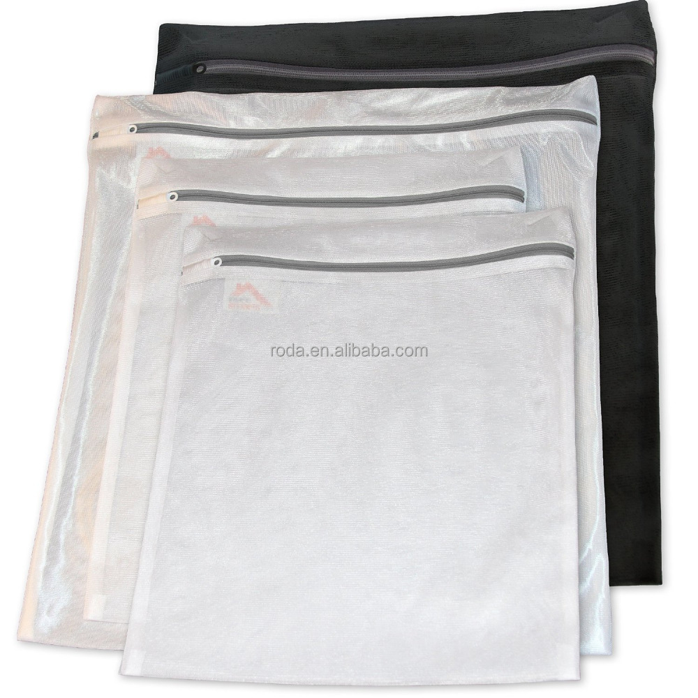 Premium Small Large Size Bra Blouse laundry Wash Bag