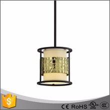 GUZHEN RESTAURANTS PENDANT LIGHT MINI CHANDELIER PRICE