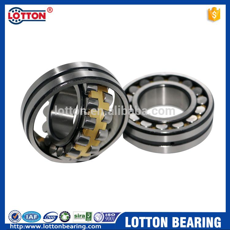 Professional Spherical Roller Bearing 23248 with high quality