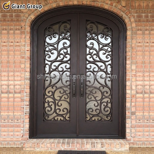 Safety door design with grill main door designs buy main Main entrance door grill