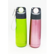 2017 300ml 11oz stainless steel insulated water bottles keep water cold and hot water bottles