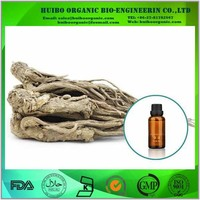 Angelica oil / Angelica root essential oil