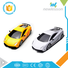 Wholesale best price 2017 toys scale 1:12 4 channels steering drift rc car for children
